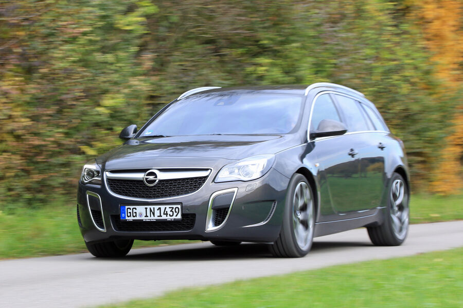 opel insignia gebrauchtwagen opel insignia gebrauchtwagen. Black Bedroom Furniture Sets. Home Design Ideas