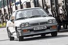 Opel Manta B Kaufberatung