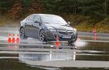 Opel OPC Performance-Training
