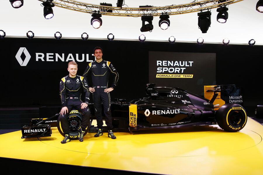 [Imagen: Palmer-Magnussen-Renault-Formel-1-2016-f...924350.jpg]