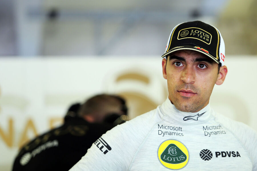 [Imagen: Pastor-Maldonado-Lotus-GP-Ungarn-Budapes...884821.jpg]
