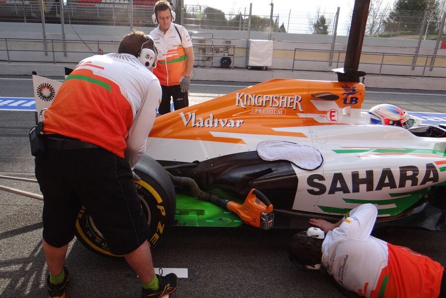 Paul-di-Resta-Force-India-Formel-1-Test-Barcelona-19-Februar-2013-19-fotoshowImageNew-1f7e1698-662092.jpg