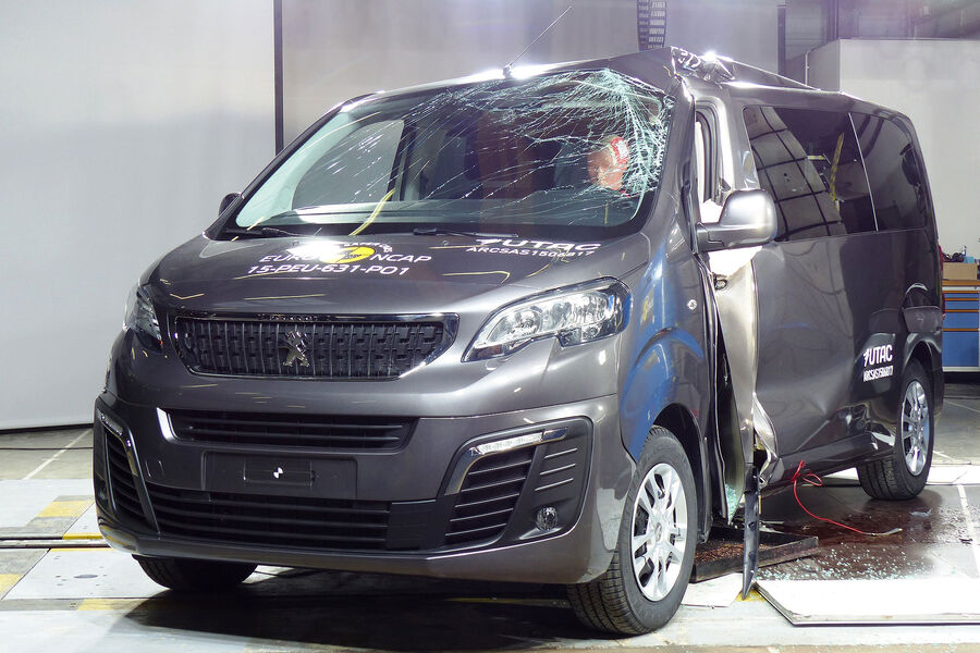 Peugeot-Traveller-EuroNCAP-Crashtest-12-2015-fotoshowBigImage-1da675e9-916758
