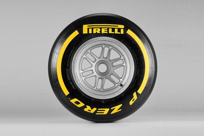 http://img2.auto-motor-und-sport.de/Pirelli-F1-Reifen-Soft-fotoshowImage-afa9b31f-907683.jpg