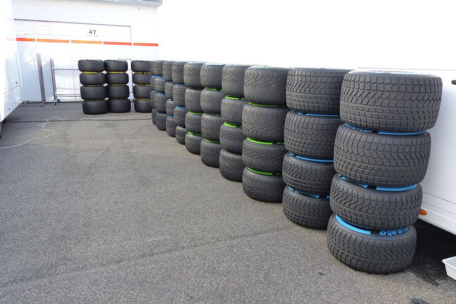[Imagen: Pirelli-GP-Ungarn-Budapest-Mittwoch-22-7...884213.jpg]