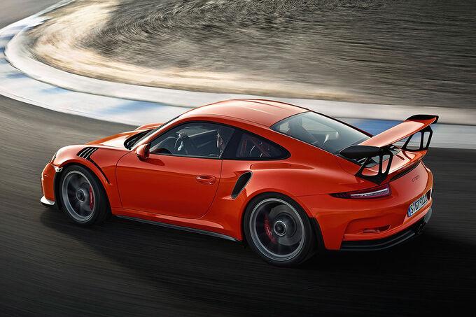 2011 - [Porsche] 911 [991] - Page 8 Porsche-911-GT3-RS-fotoshowImage-10aab226-848041