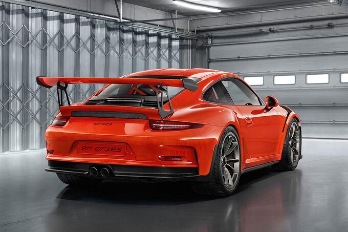 2011 - [Porsche] 911 [991] - Page 8 Porsche-911-GT3-RS-fotoshowImage-4ecec7a1-848042