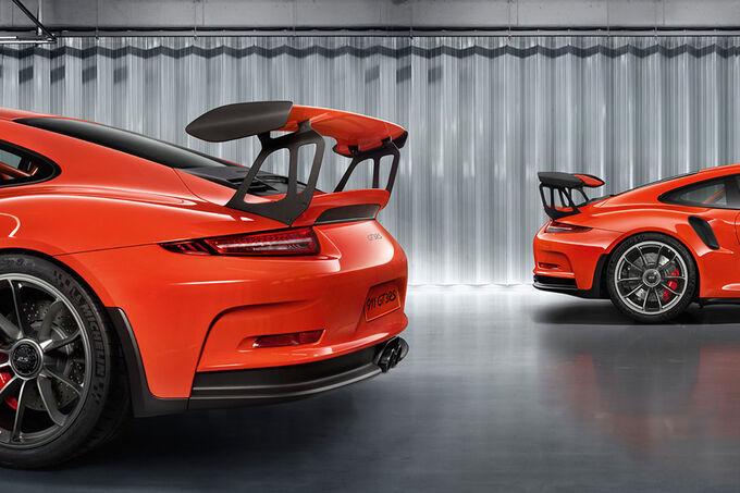 2011 - [Porsche] 911 [991] - Page 8 Porsche-911-GT3-RS-fotoshowImage-d31e2a54-848051
