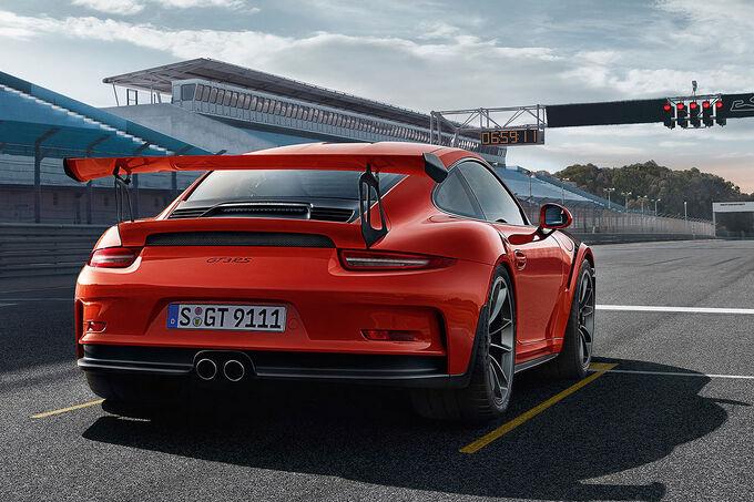 2011 - [Porsche] 911 [991] - Page 8 Porsche-911-GT3-RS-fotoshowImage-de4f2b55-848040