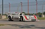 Porsche 917-10 Can-Am