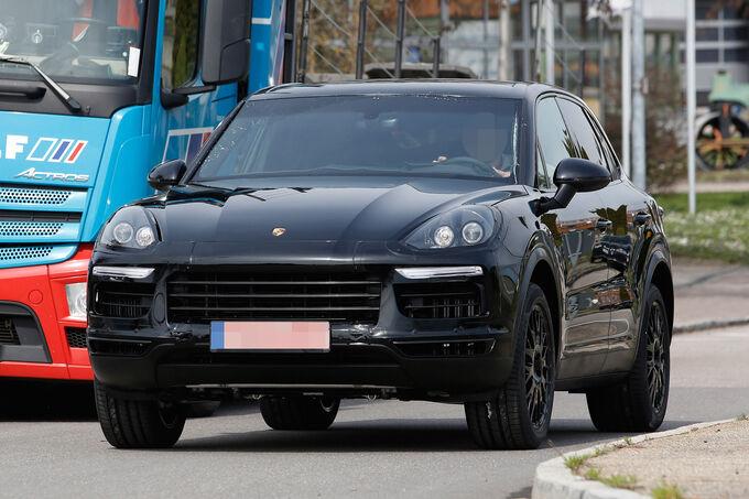 Porsche-Cayenne-Erlkoenig-fotoshowImage-1273d531-939697