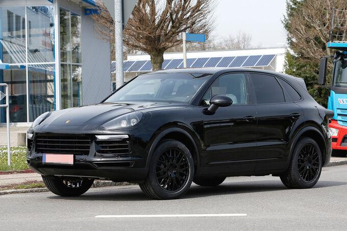 Porsche-Cayenne-Erlkoenig-fotoshowImage-44878dde-939699