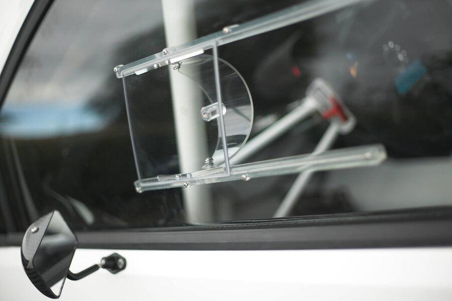 Prodrive VW Golf 7 Development Prodrive-Rallye-Golf-7-2014-fotoshowBigImage-a63cda48-821722