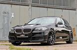 RFK Tuning 5er BMW