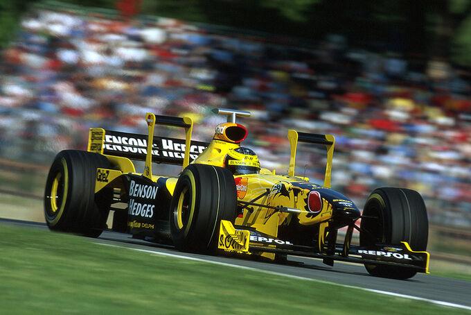 Ralf-Schumacher-Jordan-Honda-198-fotoshowImage-93e3cdd-248871