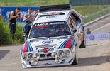 Rallye Legend San Marino, Lancia Delta S4