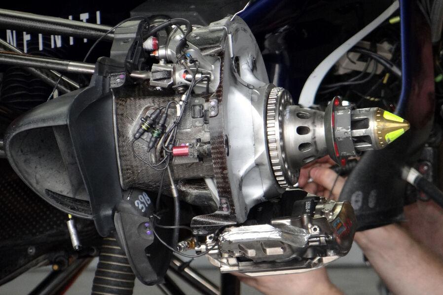 Original F1 Carbon Bremsscheibe Ebay