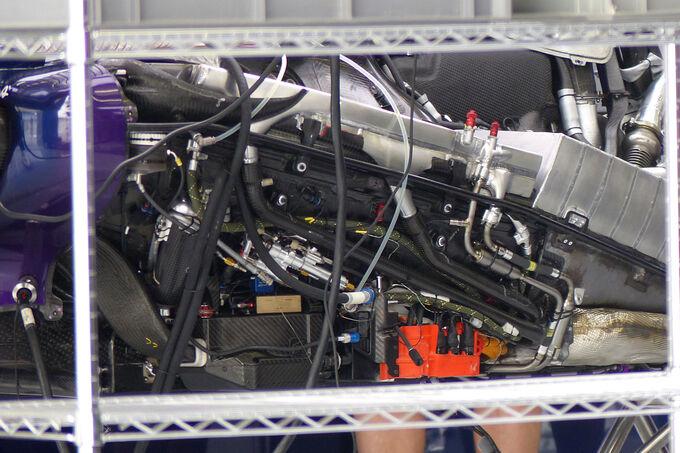 Red-Bull-Formel-1-GP-Bahrain-Sakhir-3-Ap