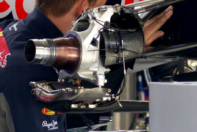 Red-Bull-Formel-1-GP-China-Shanghai-9-Ap