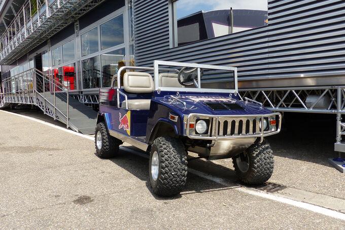 Red-Bull-Formel-1-GP-Deutschland-Hockenheim-16-Juli-2014-fotoshowImage-e3470fd2-794644.jpg