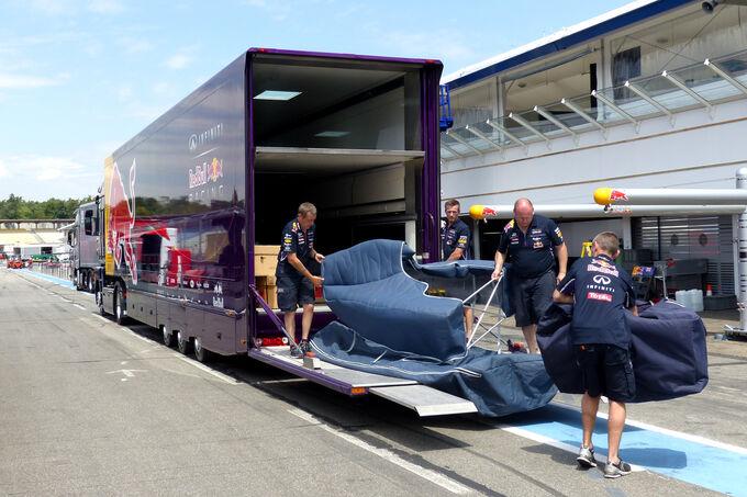 Red-Bull-Formel-1-GP-Deutschland-Hockenheim-16-Juli-2014-fotoshowImage-e8bfa239-794628.jpg