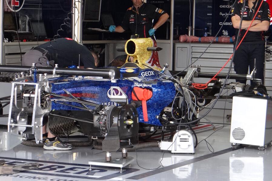 F1 2012 gp d 39 inghilterra silverstone for Prime case in nuova inghilterra