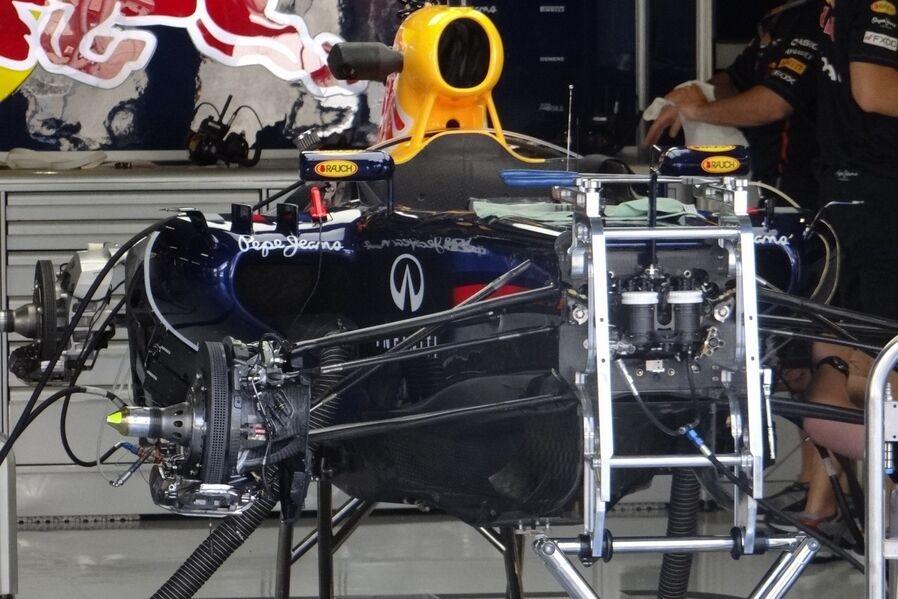 Red-Bull-Formel-1-GP-Italien-6-September-2012-19-fotoshowImageNew-ac395cc0-626394.jpg