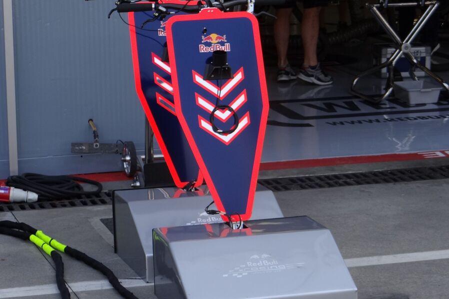 Red-Bull-Formel-1-GP-Italien-6-September-2012-19-fotoshowImageNew-e69dd921-626393.jpg