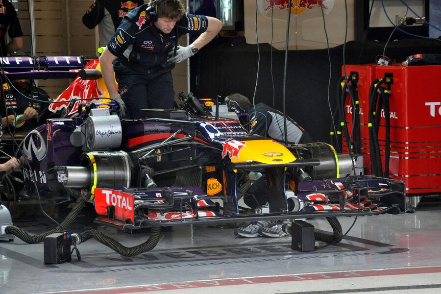 Red-Bull-Formel-1-GP-USA-15-November-2013-fotoshowBigImage-a1eb267d-736187.jpg