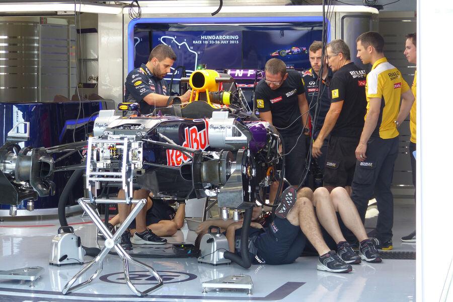 [Imagen: Red-Bull-GP-Ungarn-Budapest-Donnerstag-2...884486.jpg]