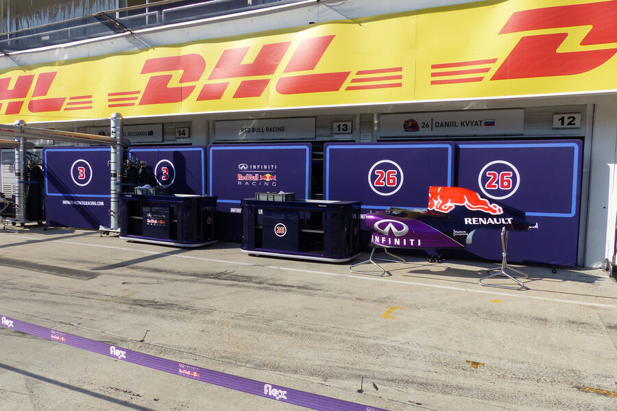 [Imagen: Red-Bull-GP-Ungarn-Budapest-Mittwoch-22-...884191.jpg]