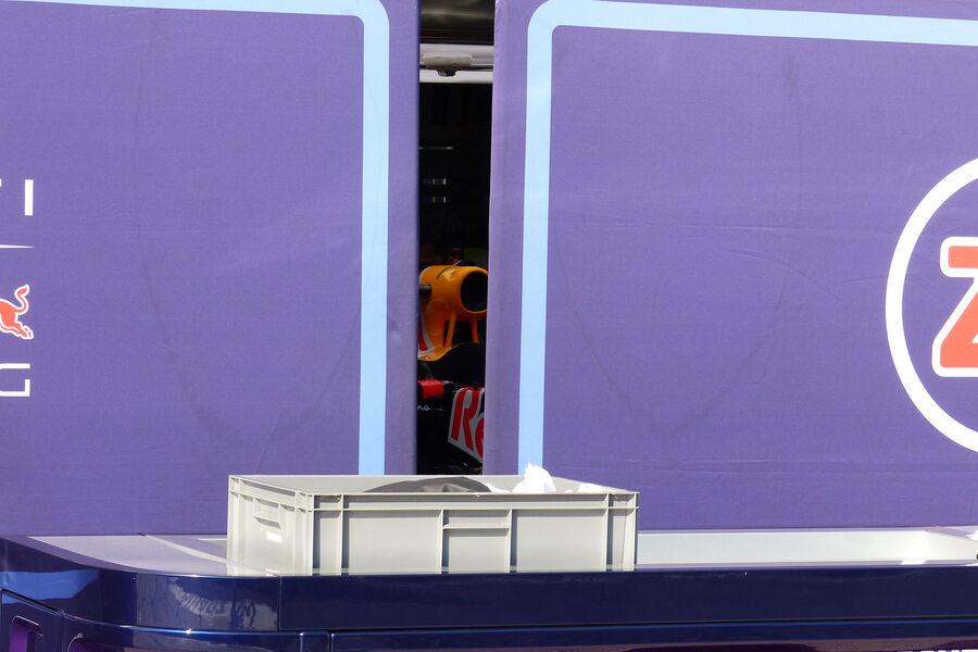 [Imagen: Red-Bull-GP-Ungarn-Budapest-Mittwoch-22-...884159.jpg]