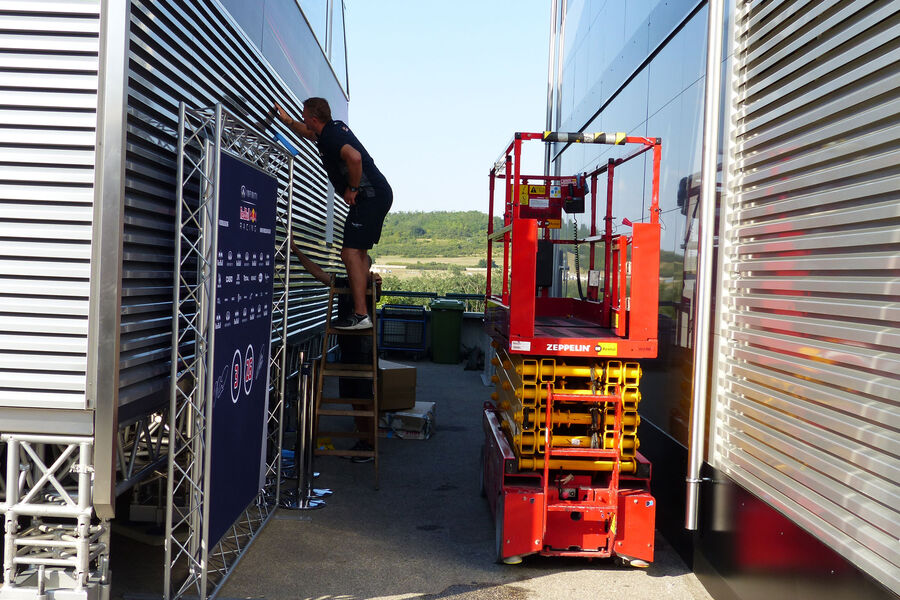 [Imagen: Red-Bull-GP-Ungarn-Budapest-Mittwoch-22-...884207.jpg]