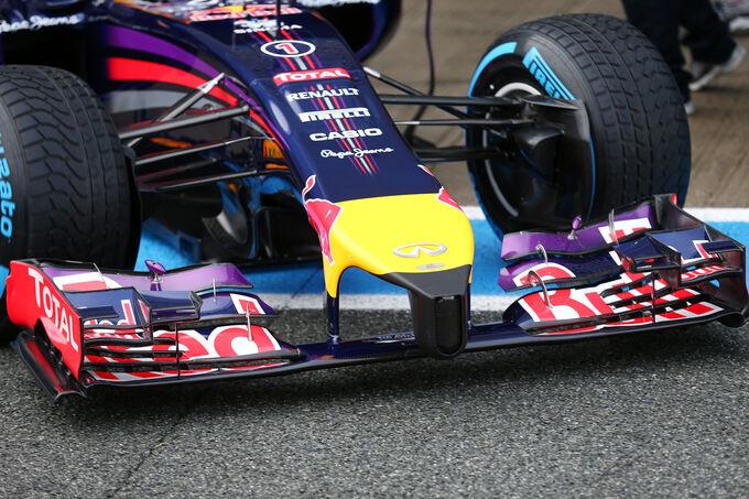 Red-Bull-Jerez-Test-Formel-1-2014-fotosh