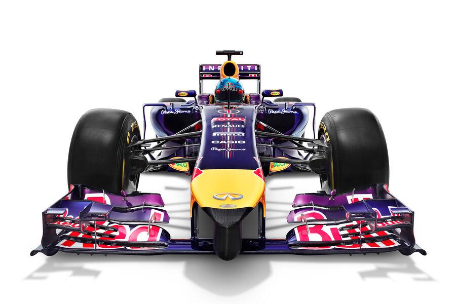 Red-Bull-RB10-Praesentation-Jerez-2014-f