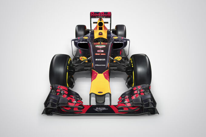 Red-Bull-RB12-2016-fotoshowImage-4bef16b