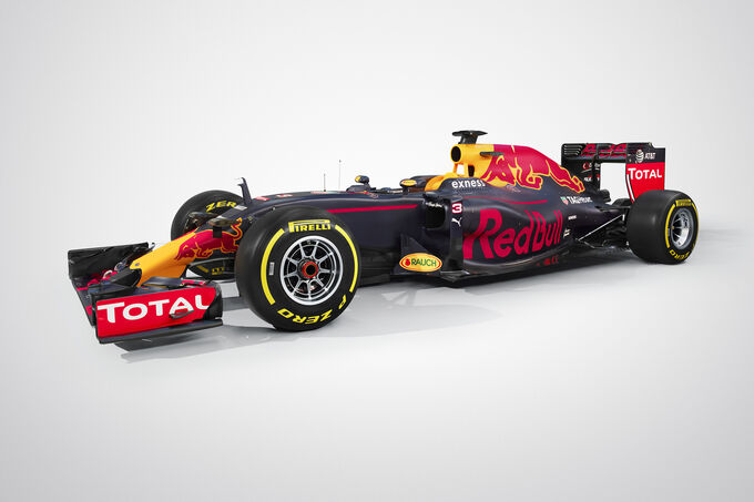 Red-Bull-RB12-2016-fotoshowImage-7ce04ba