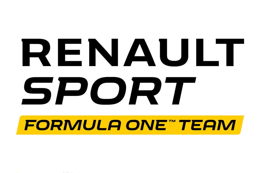 hilo oficial de renault sport formula uno team p gina 11 foro f rmula 1 f1 al d a. Black Bedroom Furniture Sets. Home Design Ideas