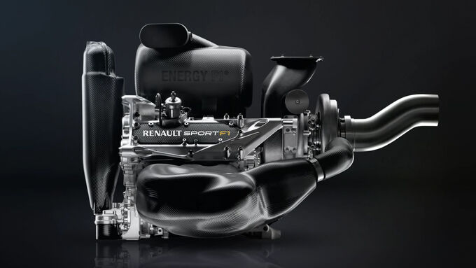 renault formel 1 motor 2014 v6. Black Bedroom Furniture Sets. Home Design Ideas