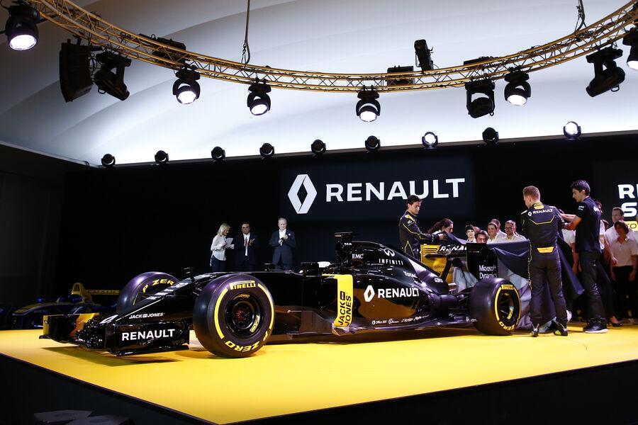 [Imagen: Renault-RS16-Formel-1-2016-fotoshowBigIm...924260.jpg]