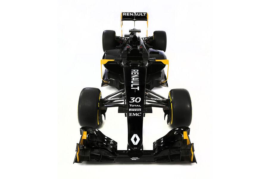 [Imagen: Renault-RS16-Formel-1-2016-fotoshowBigIm...924418.jpg]