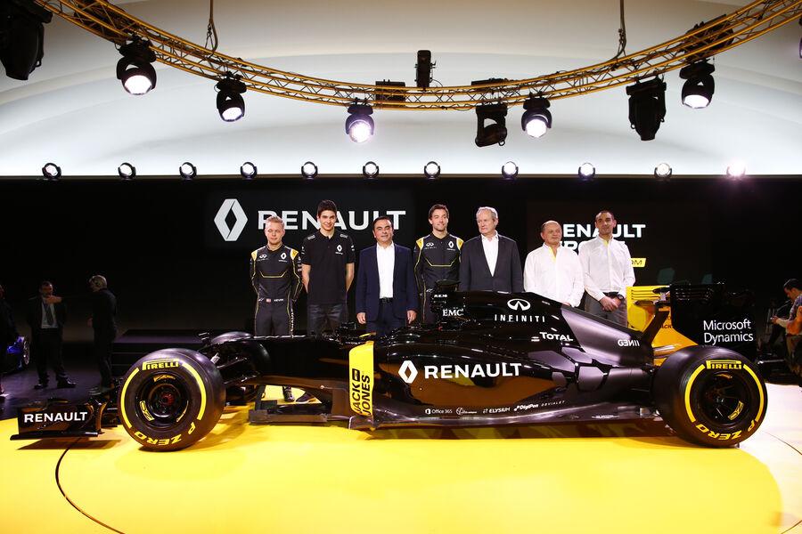 [Imagen: Renault-RS16-Formel-1-2016-fotoshowBigIm...924264.jpg]