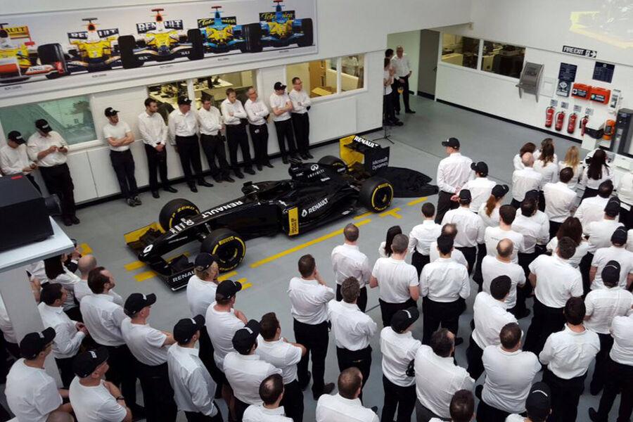 [Imagen: Renault-RS16-Formel-1-2016-fotoshowBigIm...924218.jpg]