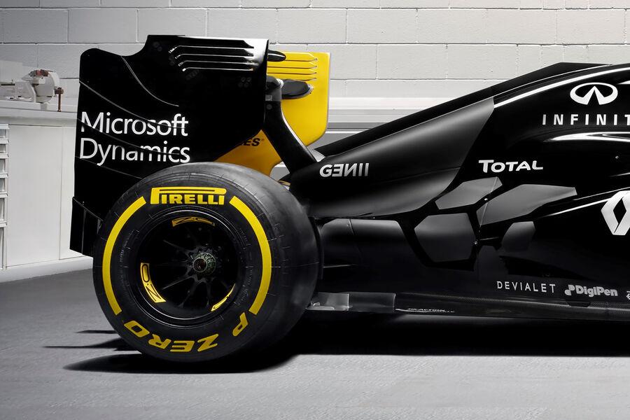 [Imagen: Renault-RS16-Formel-1-2016-fotoshowBigIm...924267.jpg]