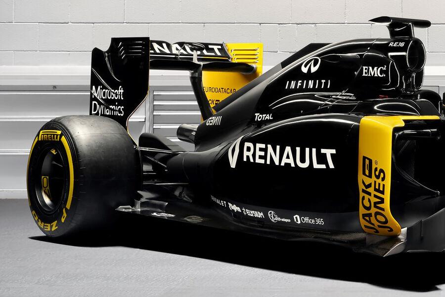 [Imagen: Renault-RS16-Formel-1-2016-fotoshowBigIm...924269.jpg]