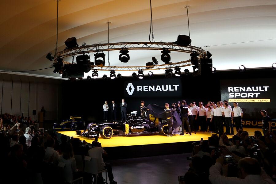 [Imagen: Renault-RS16-Formel-1-2016-fotoshowBigIm...924263.jpg]