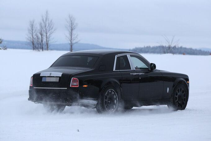 Rolls-Royce-SUV-Cullinan-fotoshowImage-17510ed8-934270