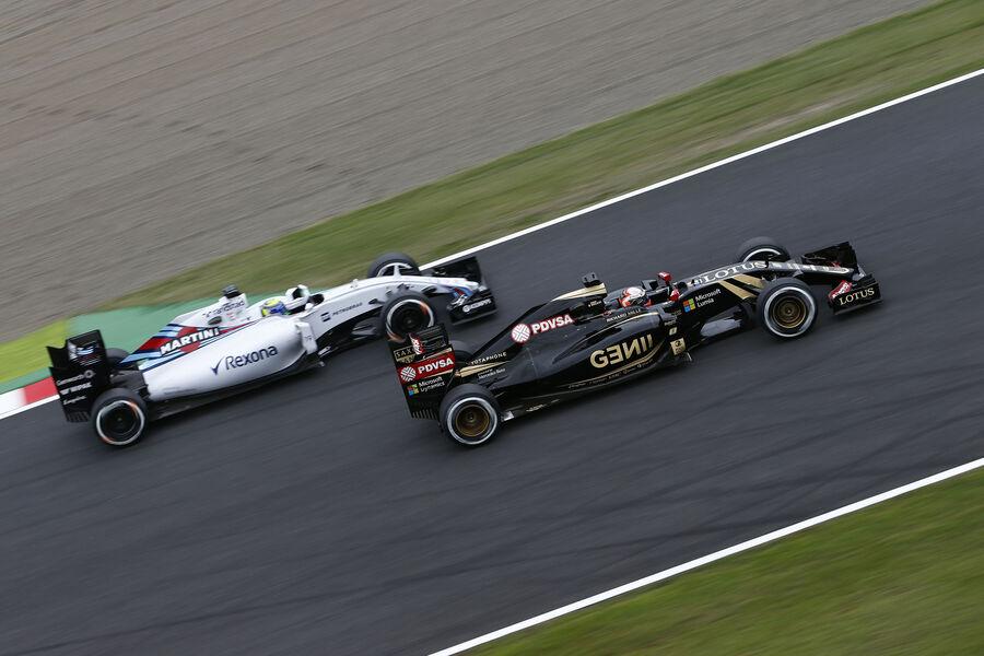 http://img2.auto-motor-und-sport.de/Romain-Grosjean-Lotus-Formel-1-GP-Japan-Suzuka-26-September-2015-fotoshowBigImage-4f27f0d2-898358.jpg
