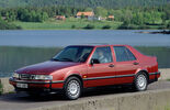 Saab 9000 von 1998