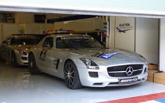 Neue Formel 1-Regeln 2015